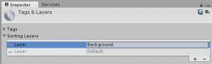unity-reorder-layers