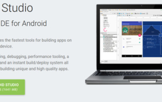 download-android-studio-2_2_2