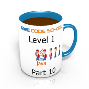 java-game-coding-part10-mug