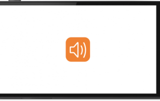 android_sound_fx_demo