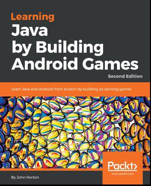Java Book In Hindi Language