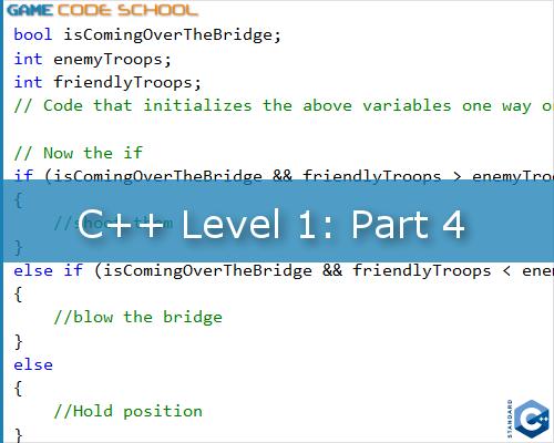 c_plus_plus_branching_tutorial