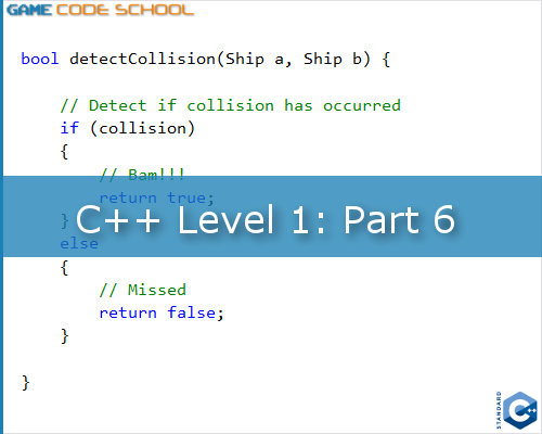 c_plus_plus_functions_tutorial
