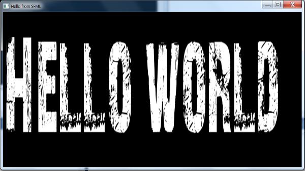 sfml_hello_world