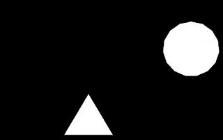 sfml_moving_bouncing_shapes_demo