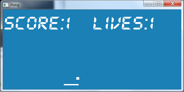 simple_pong_game_made_with_sfml