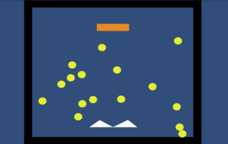 particles-in-unity-2d-simple-physics-simulation-header-image