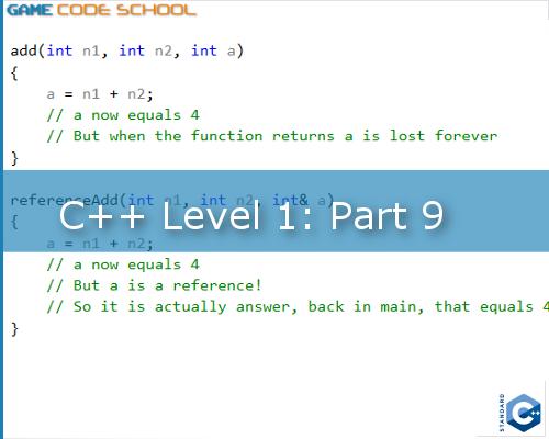 c_plus_plus_references_tutorial