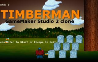 building-a-timberman-game-in-gamemaker-studio-2