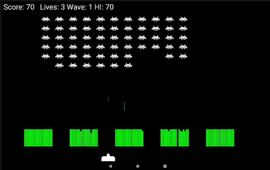kotlin_space_invaders_6
