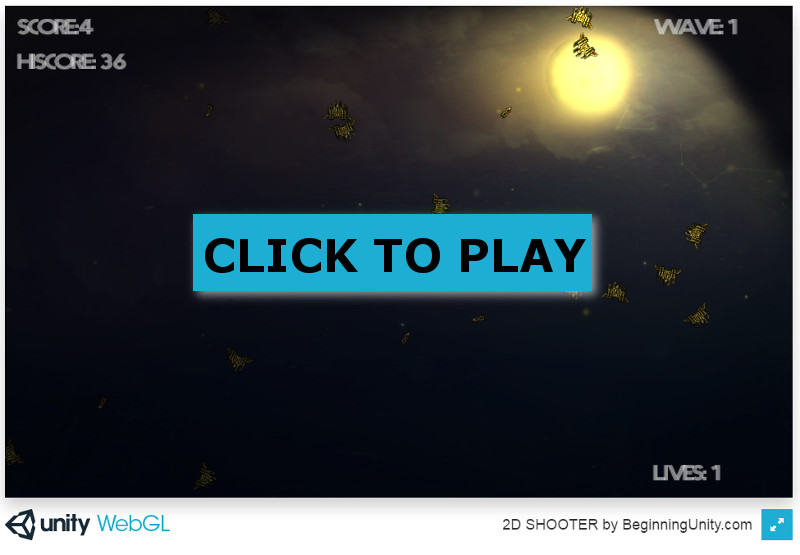 2d-shooter-built-in-unity
