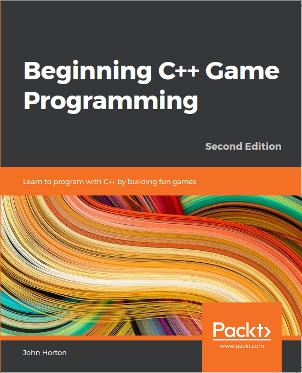 beginning_c_plus_plus_game_programming_second_edition