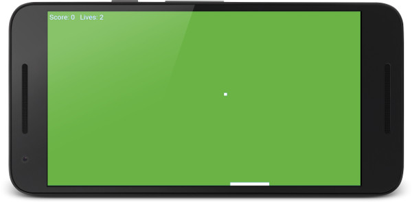 programming-a-pong-game